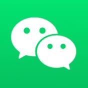 安卓微信8.0.3内测版:群聊支持键入@所有人